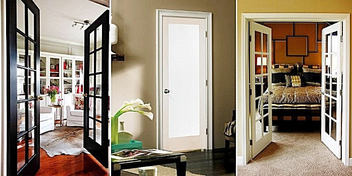 glass-french-doors-doubles-min.jpg