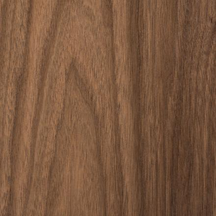 walnut-wood.jpg