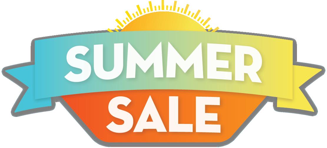 Summer Door Sales