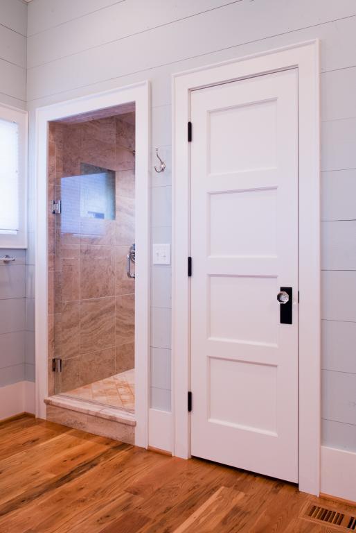 Shaker Interior Door Collections I Custom Fit Solutions 2